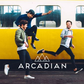 ARCADIAN/NOVEMBRE ED