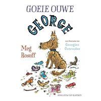 Goeie Ouwe George