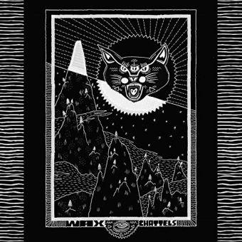 WAX CHATTELS/LP
