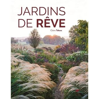 Jardins De Reve