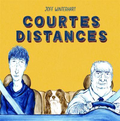 Courtes distances