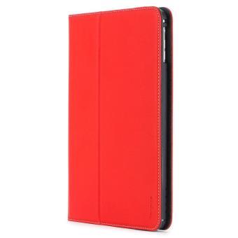 Targus Versavu Case Red voor iPad Pro, iPad Air 2, iPad Air