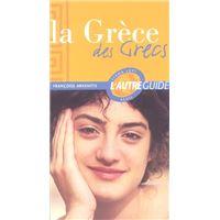 Grece des grecs, la