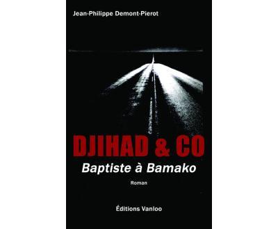 Djihad and co