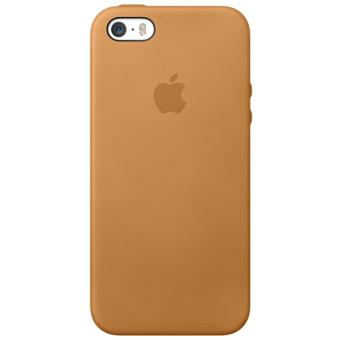 coque camel iphone 7