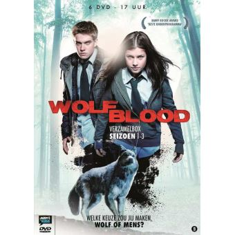 WOLFBLOOD S1-3-BOX-NL