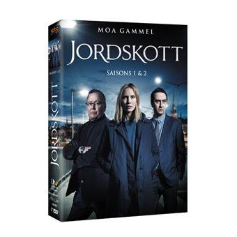 JordskottJordskott/saisons 1 et 2