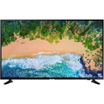 """Samsung UE43NU7090S 4K Smart TV 43"""""""