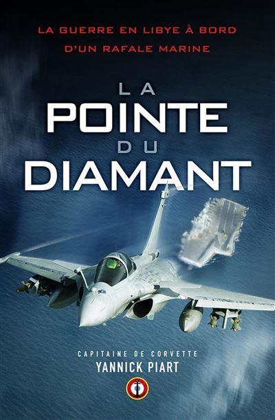 La Pointe du Diamant La-pointe-du-diamant
