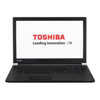 """PC Portable Toshiba Satellite Pro A50-C-181 15.6"""""""
