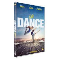 LET S DANCE-FR