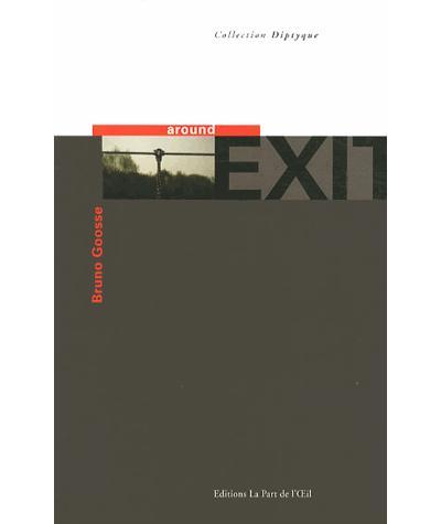 Around exit