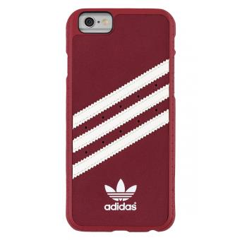 coque adidas rouge iphone 6