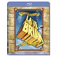 La Vie de Brian - Edition Immaculée - Edition Blu-Ray