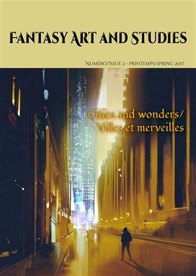 Cities and wonders, Villes et merveilles