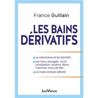 N°23 Les bains dérivatifs