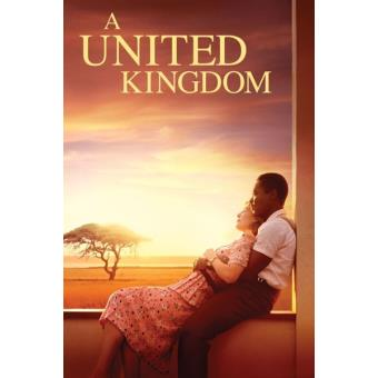 A United Kingdom - FR