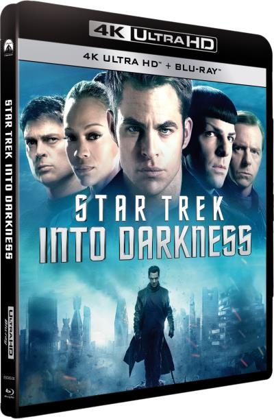 Star Trek Into Darkness Stream Kinox.To