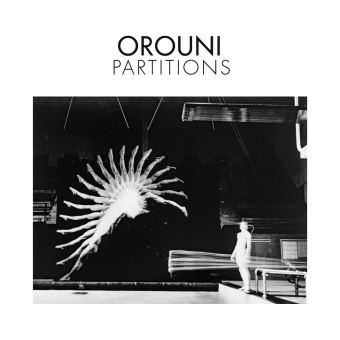 """Résultat de recherche d'images pour """"orouni cd"""""""