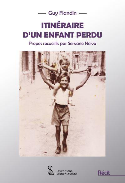 Itineraire-d-un-enfant-perdu eucharistie