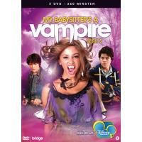 MY BABYSITTER S A VAMPIRE 2-2 DVD-VN