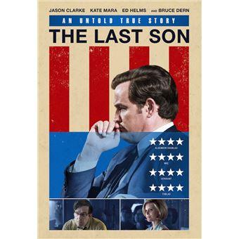LAST SON-NL