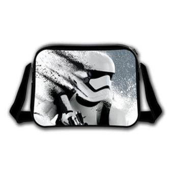 Star wars sac stormtrooper