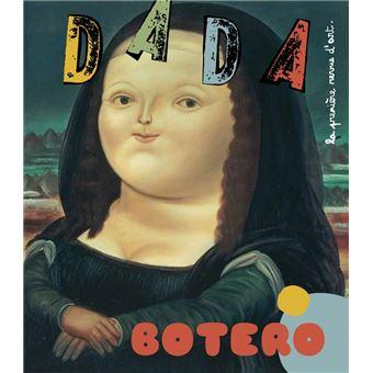 Dada,224:botero
