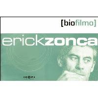 Erick Zonka