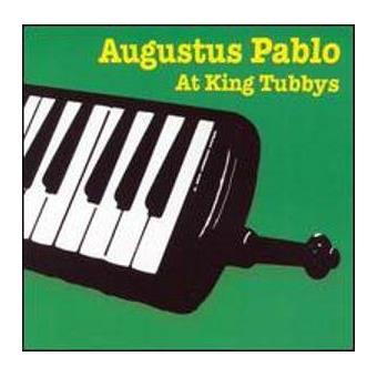 KING TUBBYS