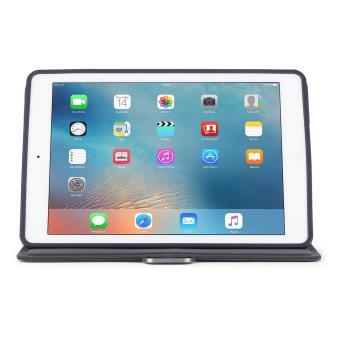 """Targus Versavu Signature Blue iPad 9.7"""" Cover voor iPad Pro, iPad Air 2 en iPad Air"""