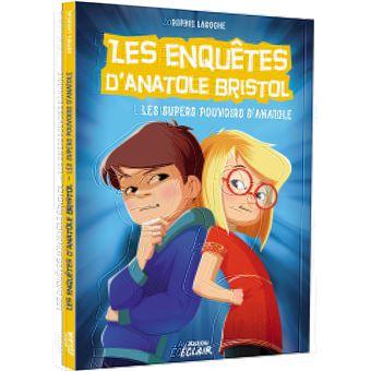 """Résultat de recherche d'images pour """"anatole bristol"""""""