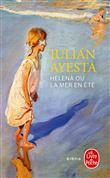 Helena ou La mer en été : roman   Ayesta, Julián (1919-1996). Auteur