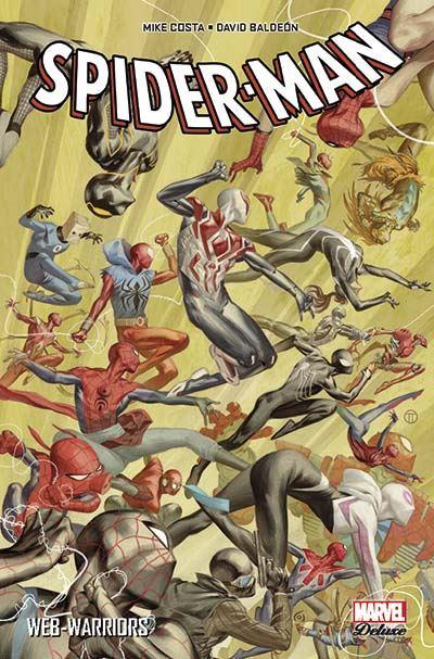Web-Warriors