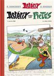 Astérix - Asterix chez les pictes - n°35 - Version luxe
