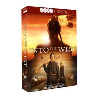 Into the West - Coffret intégral