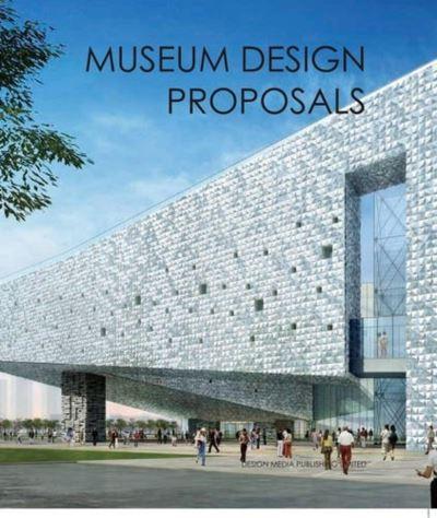 Museum design proposals