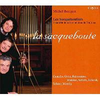 Sacqueboute
