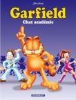 Garfield - Garfield, Op BD Eté 2019 T38