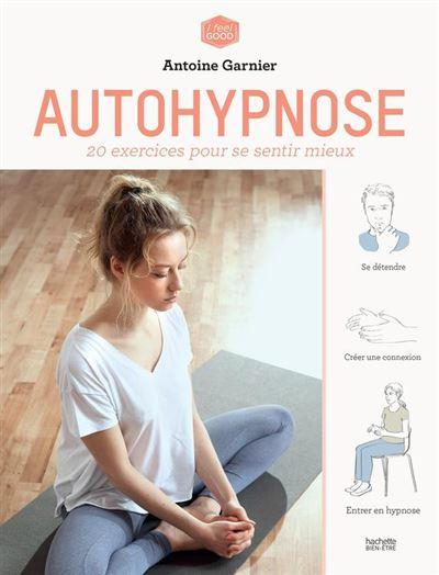 Autohypnose - 9782011172204 - 6,49 €