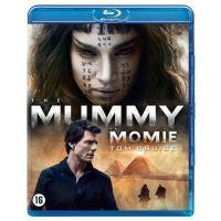 MUMMY-LA MOMIE (2017)-BIL-BLURAY