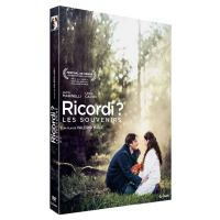 Ricordi ? DVD