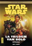 Star Wars - Star Wars, L'intégrale