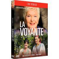 La Voyante DVD