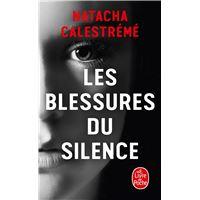 Les Blessures du silence