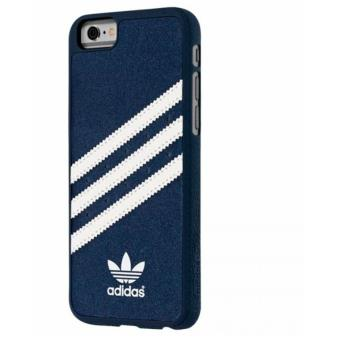 coque adidas noir iphone 6