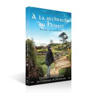 A LA RECHERCHE DU HOBBIT-FR