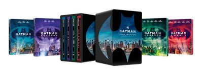 Batman-4-Films-Collection-1989-1997-Coffret-Steelbook-Blu-ray-4K-Ultra-HD.jpg