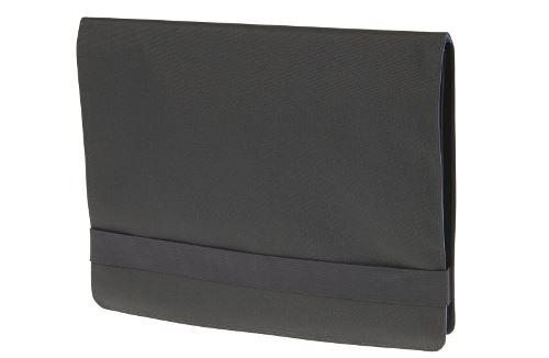 Housse myCloud pour PC portable 13\