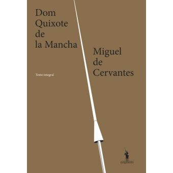 Don Quixote Epub